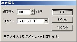2011010805